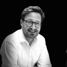 Michael Herfort - Heise RegioConcept - Hannover