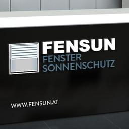 Jürgen Hofer - FENSUN Fenster Sonnenschutz - Gramastetten