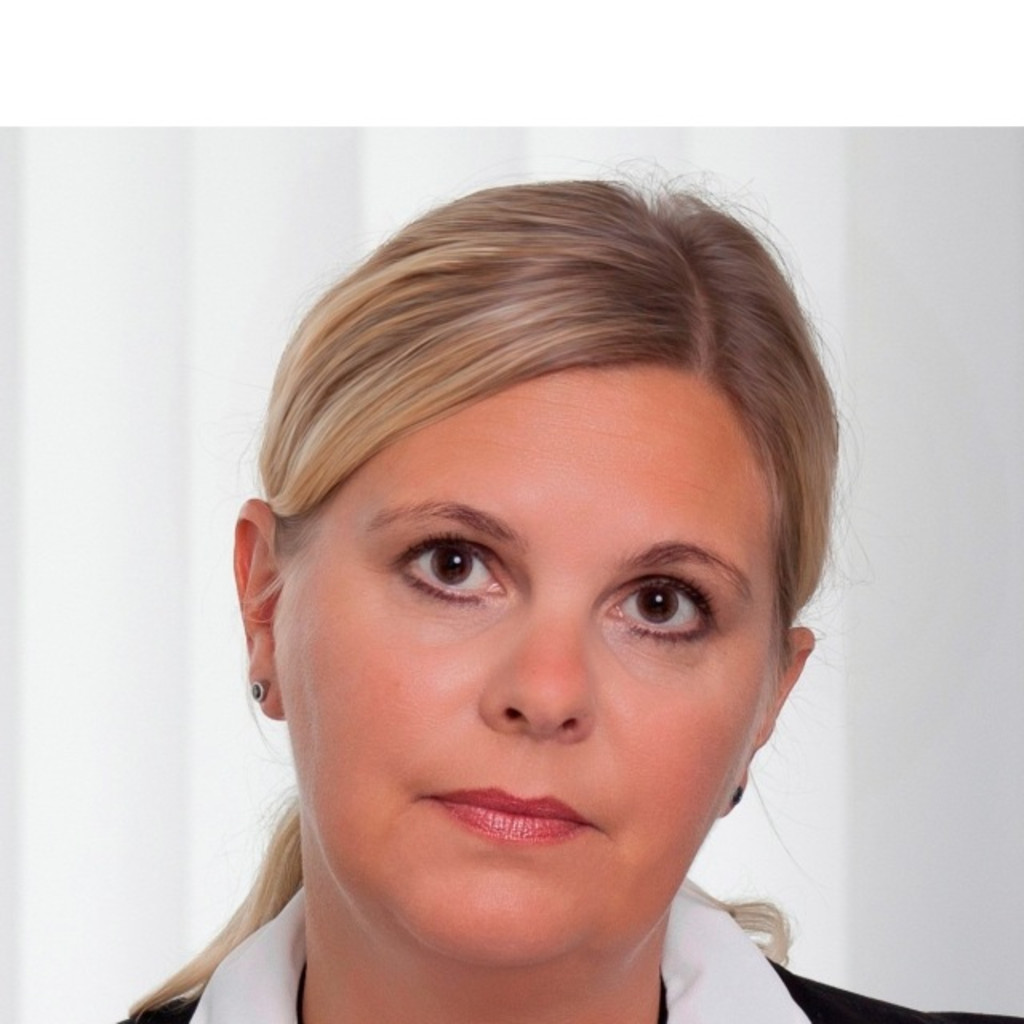 Annette r ckert prokuristin mobisys gmbh xing for Sap junior berater jobs