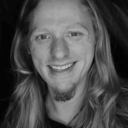 Fabian Pohl - YEPS! gamestudio - Köln