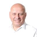 Rainer Bartsch - Worms