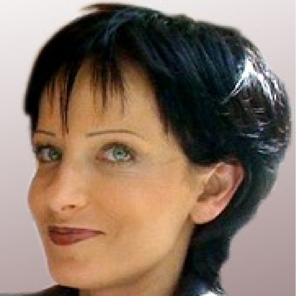 Heike Beckert's profile picture