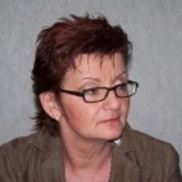 Roswitha Schweimler-Jacobs