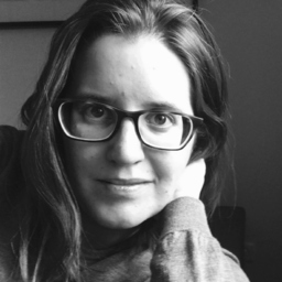 Nadine Hagelüken's profile picture