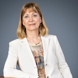Dr. Sabine Paasche - Dr. Paasche  Training & Coaching - Magdeburg