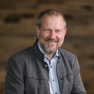 Tobias Schuhmacher