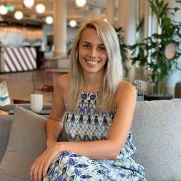 Lara Sommer - www.adflow.marketing - Berlin