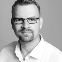 Dipl.-Ing. Achim Kneifel's profile picture