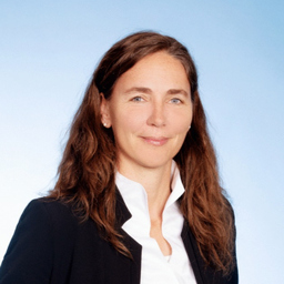 Sandra Hild's profile picture