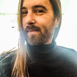 Stefan Vesper
