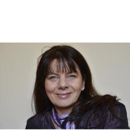 Monika tress gesch ftsf hrende gesellschafterin for Innendesigner berlin