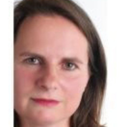 Yvonne Günther - Yvonne Günther - Coach & Beraterin - Bonn