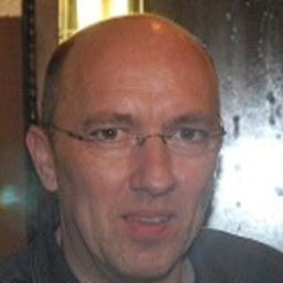 Gerd Wilkens - Bildungskontor GmbH - Oldenburg