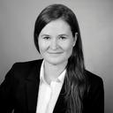 Anja Günther - Diessen