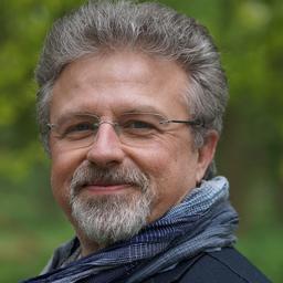 Dr. Klaus-Peter Fichtner
