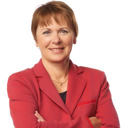 Liane Zenk's profile picture