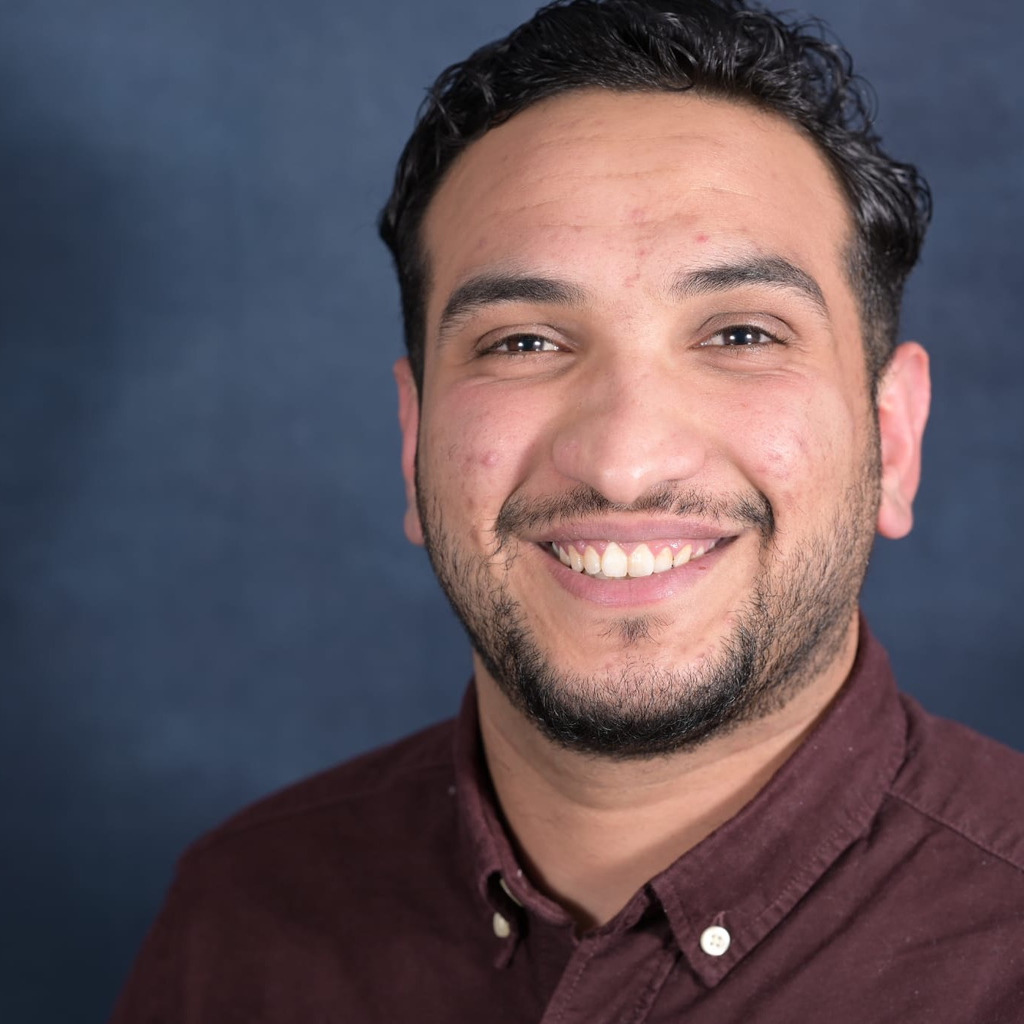 Talal Al-Tarek's profile picture