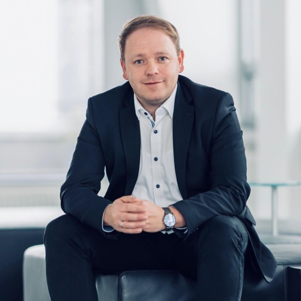 <b>Christoph Berthold</b> - IT-Koordinator Medizintechnik - kbo Isar-Amper-Klinikum ... - heiko-wendlandt-foto.1024x1024