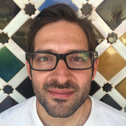 Fabian Kallenbach's profile picture