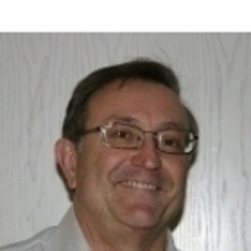 Heinz Münzenberger Geschäftsführer Ctb Gmbh Xing