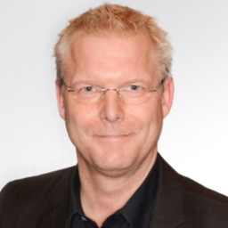 Christian Czerwonka - adesso AG - Dortmund