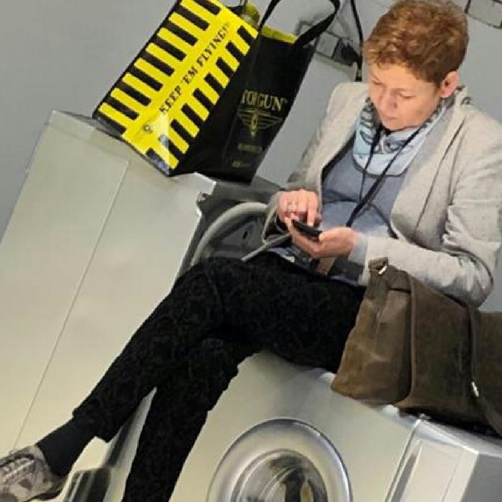 designer fashion a2057 73b2e Dipl.-Ing. Ricarda Evelt-Brockmann - Produktmanager - Guido ...