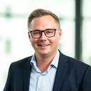 Steffen Bastian - Stuttgart