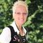 Kerstin Pichler - Weststeiermark