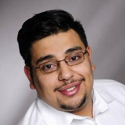 Asif Aleko's profile picture