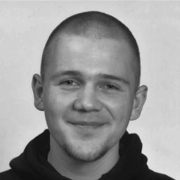 Leon Olbrück's profile picture