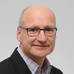Mag. Klaus Edelmann's profile picture