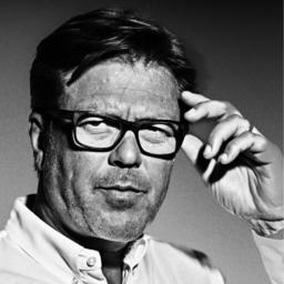 Michael F. Stefer - www.stefer.de Kontakten, Reden, Entwickeln, Verwirklichen. - Köln