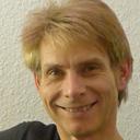 Ralf Kern - Frankfurt am Main