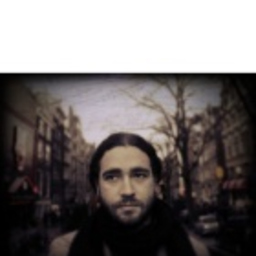 Rafael Quesada Barranco - Weblogs S.L. - Aguadulce