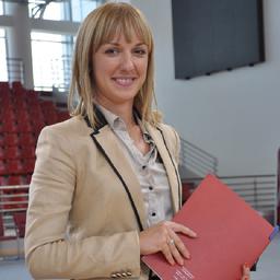 Suzana Jaramaz - Finnoq - Steyr