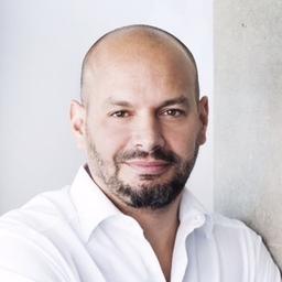 Jens Decieux's profile picture