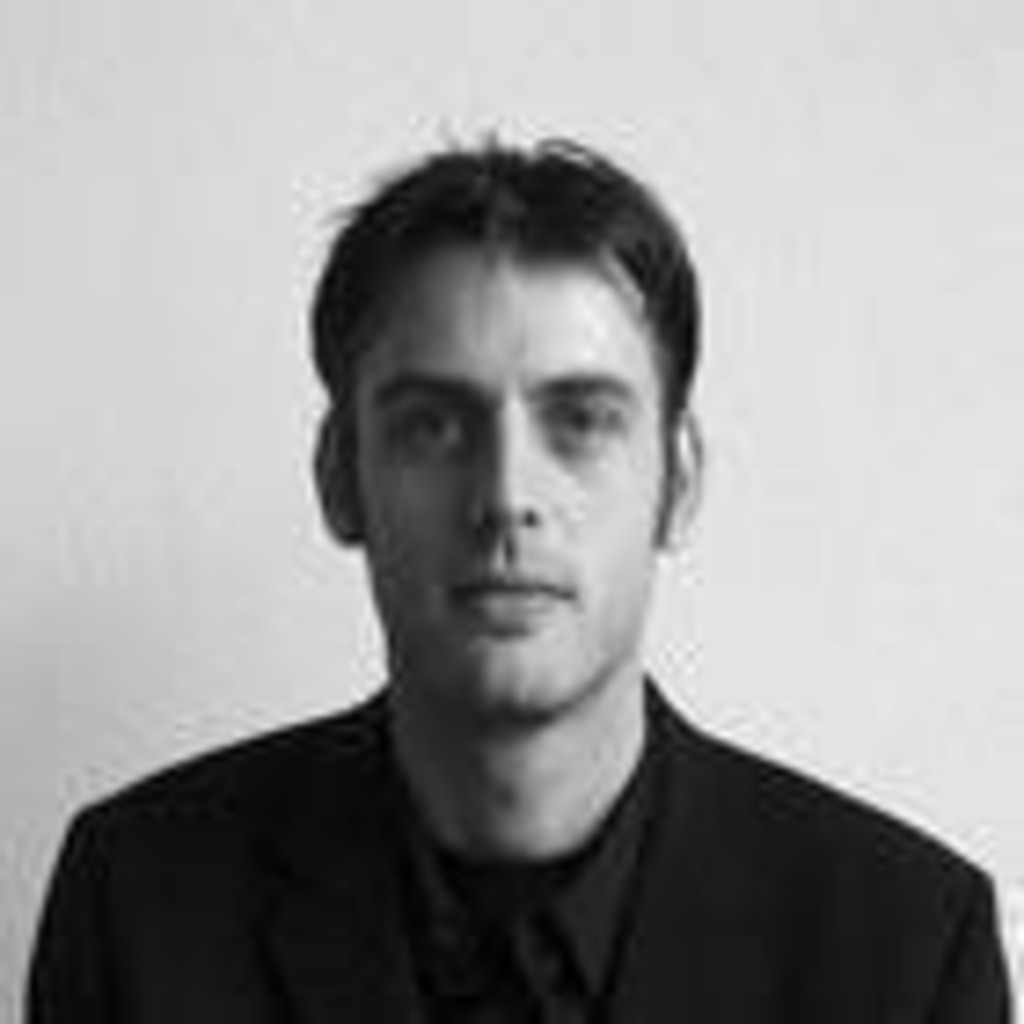 Thomas Erdmann's profile picture