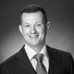 Ing. Markus Altendorf's profile picture