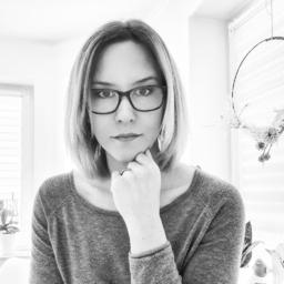 Bianca Schröder's profile picture