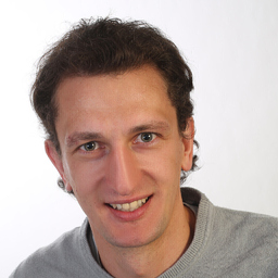 Marcel Thielicke