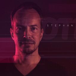 Stephan Potapski