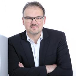 Jürgen Mauerer - Redaktionsbüro Mauerer - München