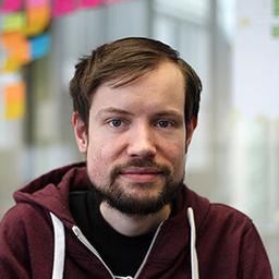 Carsten Bokemeyer - Chefkoch GmbH - Bonn