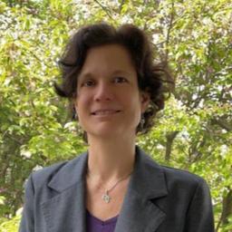 Miriam Godau - 42medien - Weinheim
