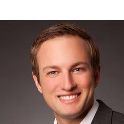 Norman Faeser - MBtech Group GmbH & Co. KGaA - Stuttgart