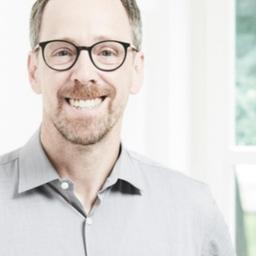 Markus Wilhelm - Publisher Consultants GmbH - München