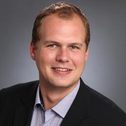 Michael Plattner's profile picture