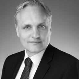 Clemens Pawlak