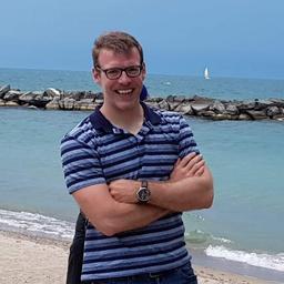 Christian Domsch's profile picture