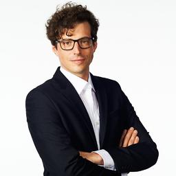 Jan Deimer's profile picture